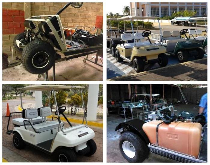 35+ Carros de golf en venta venezuela ideas in 2021